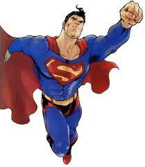 Superman: características del superhéroe